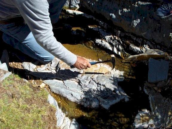soltera mining corp